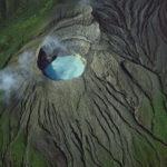 I MIGLIORI PARCHI NAZIONALI DELLA COSTA RICA