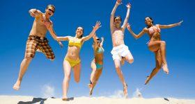 Costa Rica...Qualità di vita n°1 al mondo