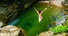 Costa Rica, l'ospitalità si fa sostenibile