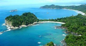 Costa Rica: il regno dell'ecoturismo