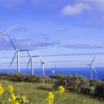 Costa Rica, obbiettivo emissioni zero