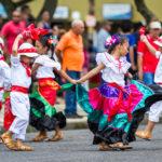 Modi fantastici per sperimentare la vera cultura della Costa Rica